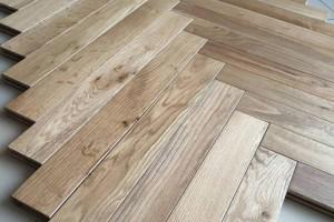 什么是柞木地板以及柞木地板的优缺点有哪些?