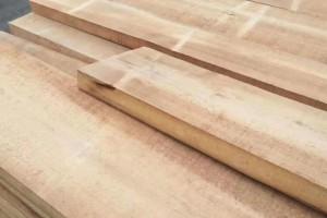 白杨木板材的优缺点及用途介绍