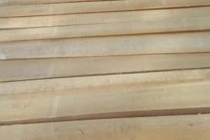 白杨木烘干板的优缺点及国内白杨木烘干板价格行情走势