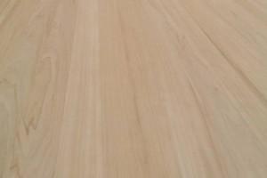 炭化白杨木直拼板材的优缺点及价格
