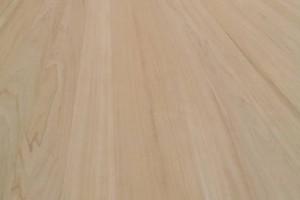 炭化白杨木直拼板材生产厂家批发价格