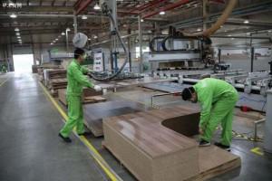 2020年睢宁县电商家具产业产品质量提升专项整治行动方案