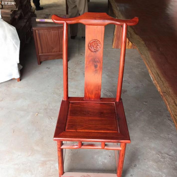 台湾酸枝木原木,小叶相思木品牌