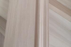 白杨木烘干板材,椿木烘干板材,榆木烘干板材首选博达木业