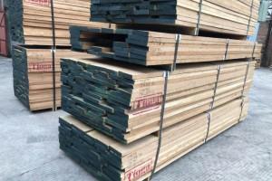 缅甸樱桃木板材价格多少钱一立方米_2020年5月21日