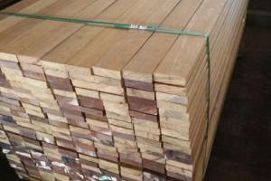 非洲柚木板材价格多少钱一立方米_2020年5月21日