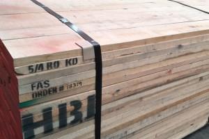 北美红橡,缅白板材价格多少钱一平方米_2020年5月21日