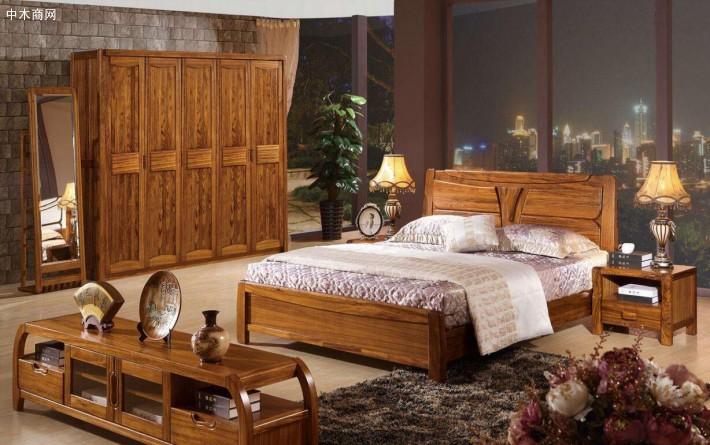 选择实木家具,乌金木家具和刺猬紫檀家具哪个贵