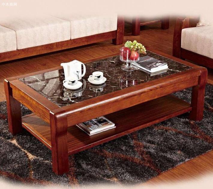 选择实木家具,乌金木家具和刺猬紫檀家具哪个贵图片