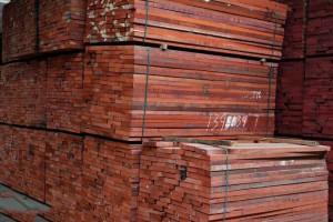 红梅格,红花梨木板材价格多少钱一立方米_2020年5月22日