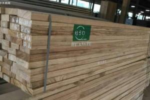 奥古曼,小斑马木板材价格多少钱一立方米_2020年5月22日
