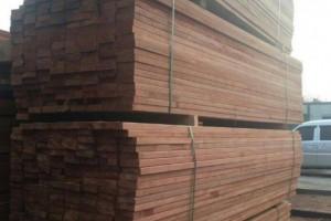 巴花,山樟木板材价格多少钱一立方米_2020年5月22日