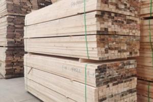 建筑模板木方使用方法?建筑木方条价格是多少?