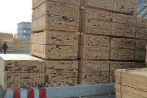 进口辐射松锯材价格多少钱一立方米_2020年5月25日