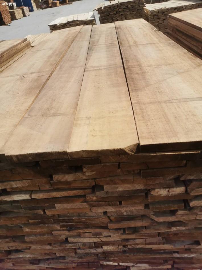 杨木毛枓,白杨木烘干板材厂家直销价位低厂家