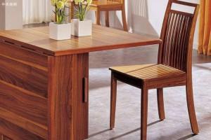 杨木怎么样及杨木板材做家具的优缺点介绍?