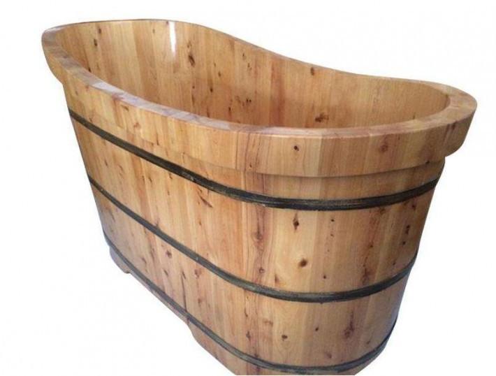 求购:木桶