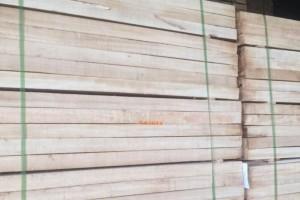 国内橡胶木板材最新行情_2020年5月28日