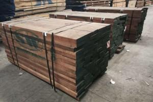 上海地板坯料价格多少钱一平方米_2020年5月28日