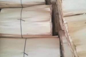 杨木三拼单板2.5一级实物现货视频
