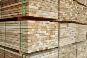 乌金木板材的价格多少钱?