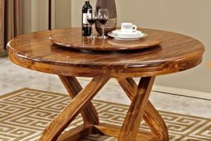 乌金木家具的优缺点有哪些及价格一般是多少?