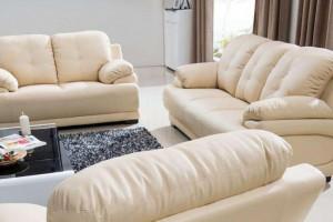 承接白云区沙发翻新,沙发维修,沙发换皮,沙发换布