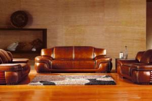 承接天河区沙发翻新,沙发维修,沙发换皮,沙发换布