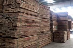 广东奥古曼木板材价格多少钱一立方米_2020年6月2日
