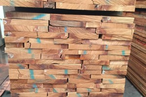 广东海棠木板材价格多少钱一立方米_2020年6月2日