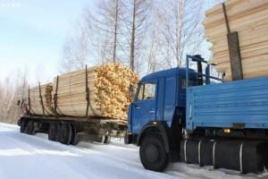 俄罗斯工贸部补贴企业产品运输成本最高可达80%