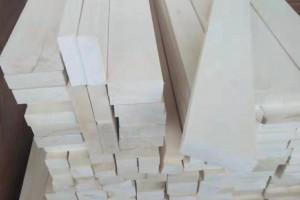 印度尼西亚轻木板材生产厂家批发价格