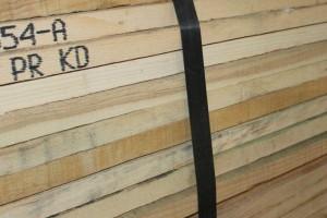 美国白蜡木板材原产地直销