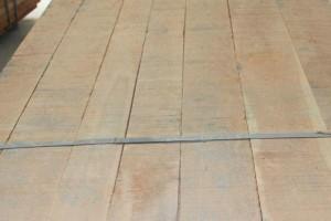 美国樱桃木板材原产地直销