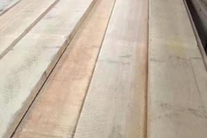 美国软枫木板材原产地直销