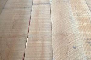 美国硬枫木板材原产地直销