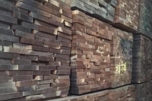 美国核桃木板材原产地直销