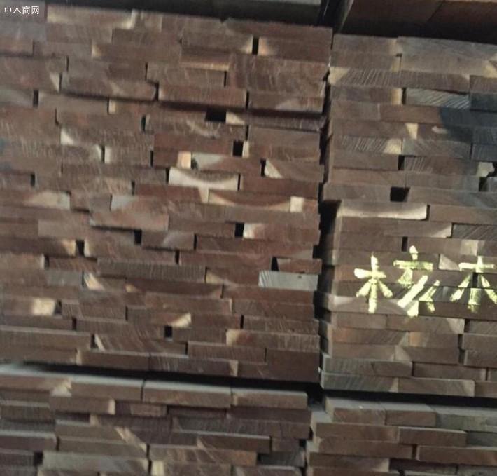 美国核桃木板材原产地直销厂家
