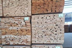 美国赤杨木板材原产地直销