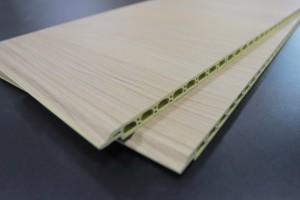 竹木纤维600大板0.9厚