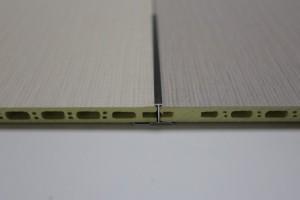 竹木纤维807墙咔0.9厚