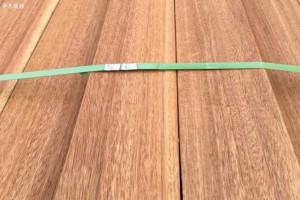 印尼菠萝格板材,,菠萝格防腐木厂家批发