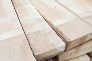 河南白杨木烘干板材有什么优势?