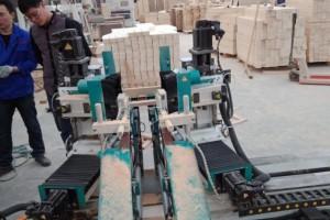 全国木材加工厂家在高速扩张中