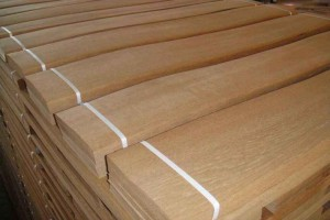 无纺布木皮和牛皮纸木皮的区别在哪里?
