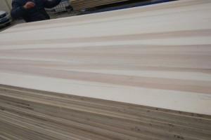 碳化杨木直拼板厂家直销价格