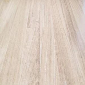 碳化杨木直拼板十大品牌排名