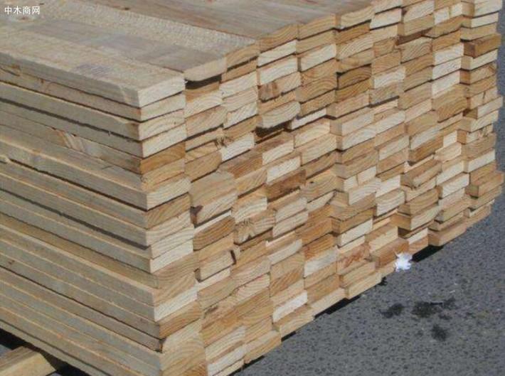 求购:包装箱木料,联系电话:15530653993