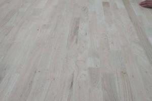 木工如何进行楸木拼板都有哪些技巧呢?