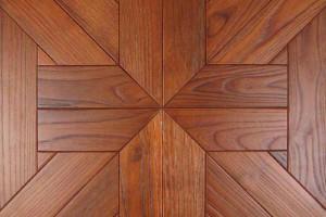 10种常用实木拼板方法,你知道哪几种?